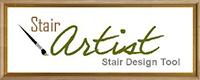 StairArtist_logo-200x80