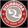 stairbucks_mdlogo