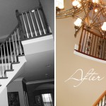 Design Your Stairs Maryland - Railtec Railings