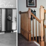 Custom Railing Designs Maryland - Railtec Railings