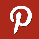 Share it with Pinterest!