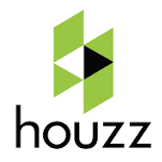 Share it with Houzz!